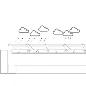 proteccion-lluvia1