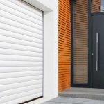 Hörmann puertas de garaje