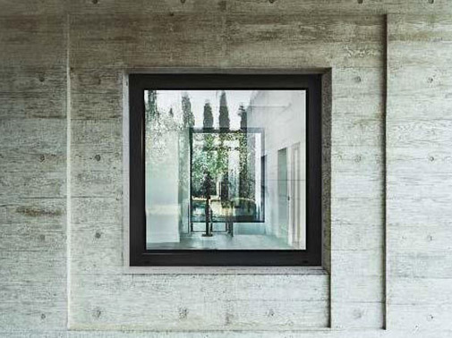 imagena84hopassivehaus