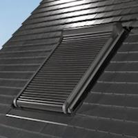 persiana-exterior-manual