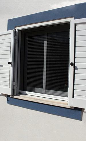dp-ventana1