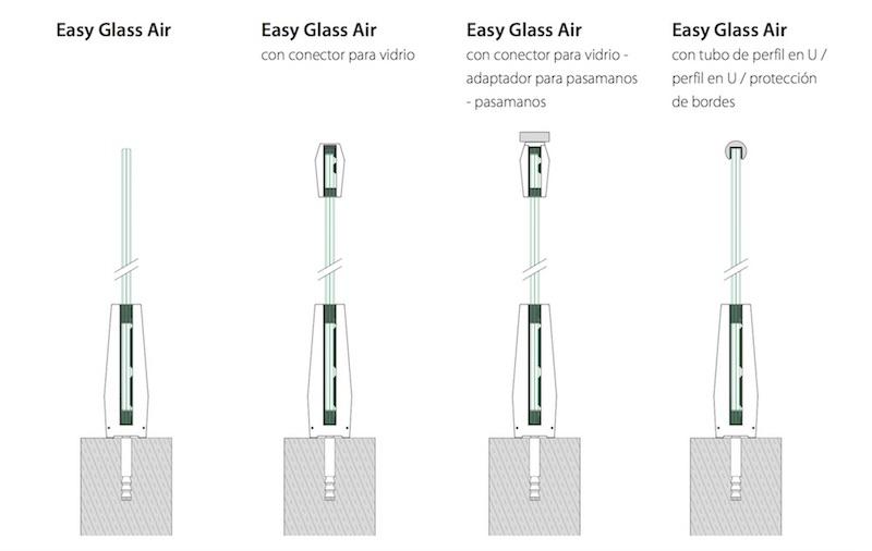 dp-easy-glass-air