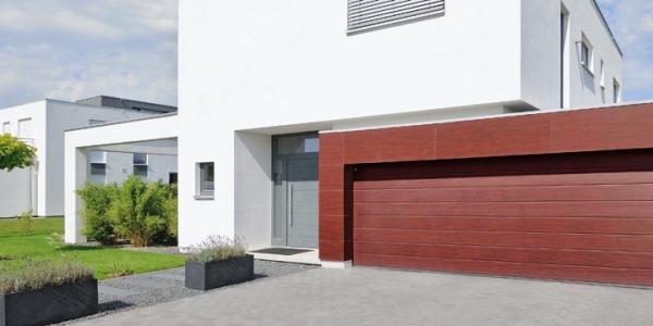 Garagen-Sectionaltore-Milieu_14