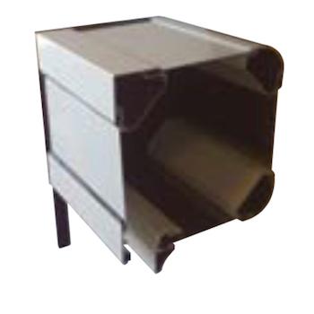 cajon-extrubox